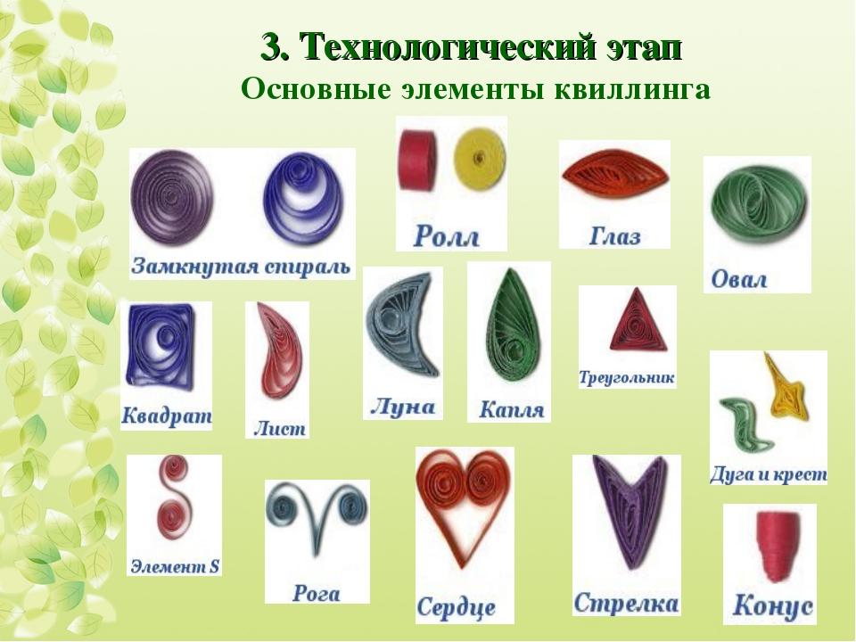 вязаные шапки на 2014-2015г своими руками