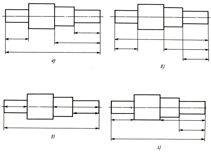 http://pedagogic.ru/books/item/f00/s00/z0000043/pic/000065.jpg