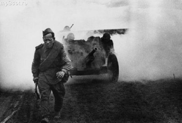 Солдаты Великой войны. :: . Новости :: Телекомпания ТВ-21. . Все новости Мурманска и Мурманской области