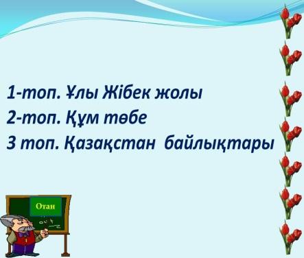 C:\Users\User\Desktop\Менин Отаным Казахстан\Слайд14.JPG
