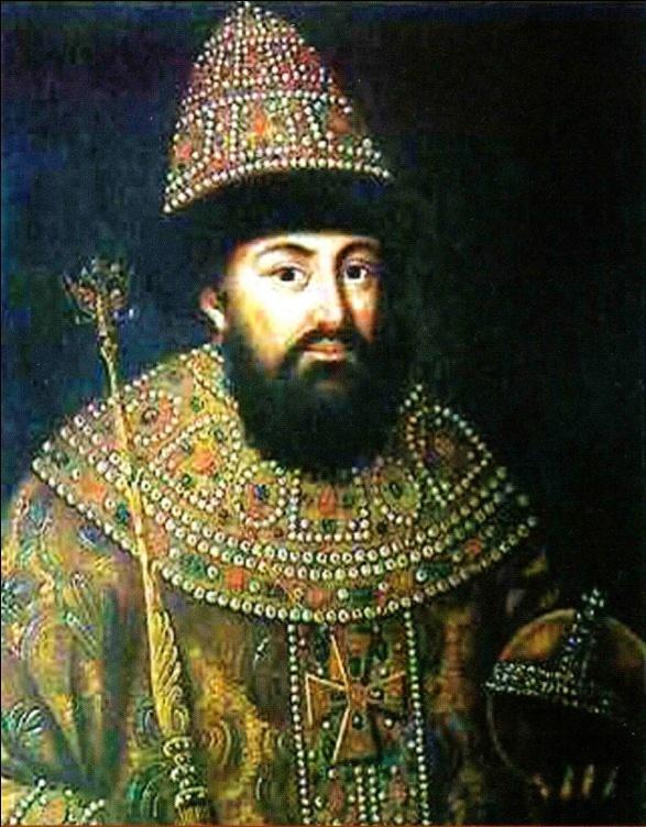Владимир-II-Мономах1