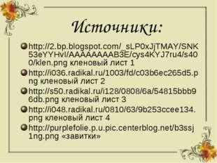 Источники: http://2.bp.blogspot.com/_sLP0xJjTMAY/SNK53eYYHvI/AAAAAAAAB3E/cys4