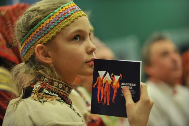 J:\Новая папка\Театр Предел\KOcV8SyrrRs.jpg