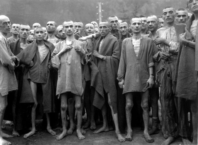 C:\Documents and Settings\Александр\Мои документы\Мои рисунки\концлагеря\800px-Ebensee_concentration_camp_prisoners_1945[1].jpg