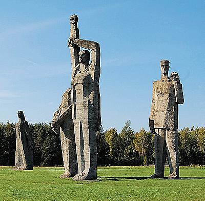 D:\Documents and Settings\User.COMP1\Рабочий стол\кабалина в.в\саласпилс\n228_salaspils_memorial_el-05_baza.jpg