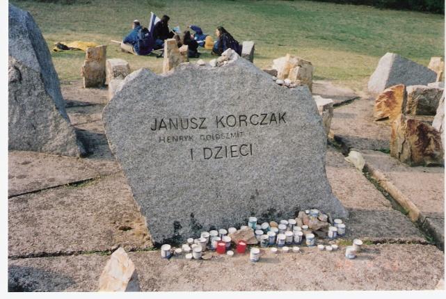 פולין_001.jpg