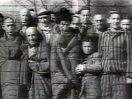 одесская область концлагерь времён 2 мировой войны