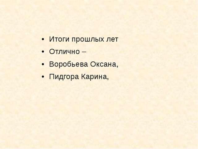 ОФИЦИАЛЬНЫЕ САЙТЫ ГИА http://gia.edu.ru/ru/