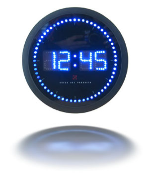 C:\Users\школа\Downloads\round-led-animated-digital-clock.jpg