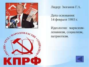 Последняя дата выборов в Государственную Думу? 16 ноября 2012г. 08 августа 20