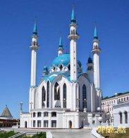 http://go3.imgsmail.ru/imgpreview?u=http%3A//nb-info.ru/islam100809.jpg&mb=44