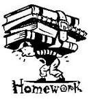 Описание: homework