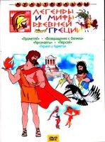 http://go4.imgsmail.ru/imgpreview?u=http%3A//darim.info/uploads/posts/2011-10/1319216837%5Fis%5Fb.jpg&mb=69