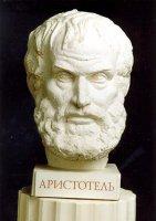 http://go.mail.ru/imgpreview?u=http%3A//darwin.museum.ru/expos/etap/img/ris3%5F100.jpg&mb=26&w=141