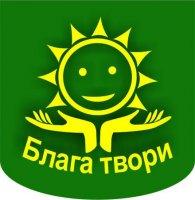 http://go3.imgsmail.ru/imgpreview?u=http%3A//images01.olx.ru/ui/11/21/85/1308831894%5F219671685%5F1----.jpg&mb=103