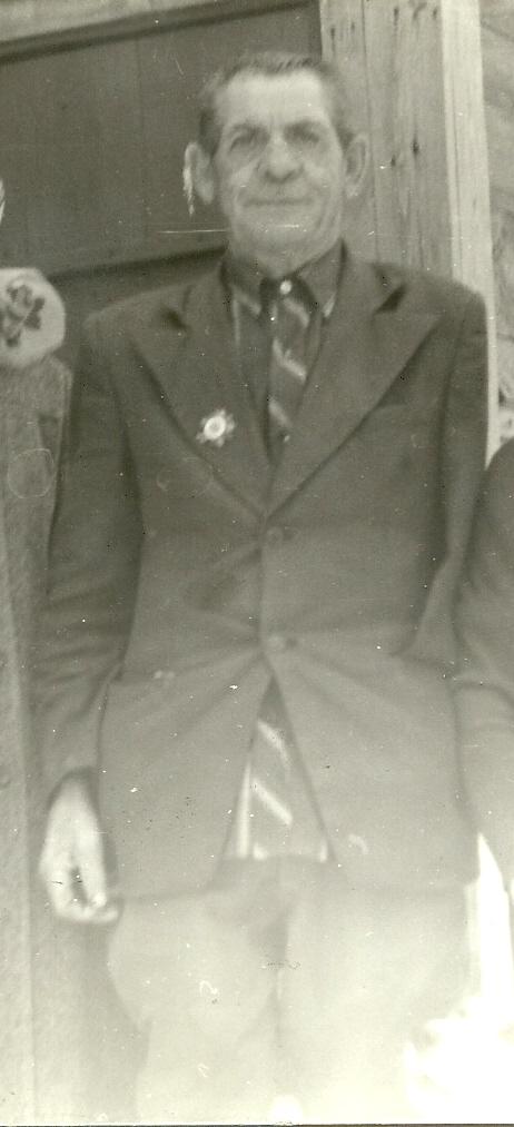 прадедушка 1980 г..jpg