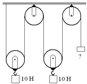 C:\Documents and Settings\Dasha\Мои документы\Мои документы\Инновационные методы в обучении физике\Работа и мощность\Безымянный2.JPG