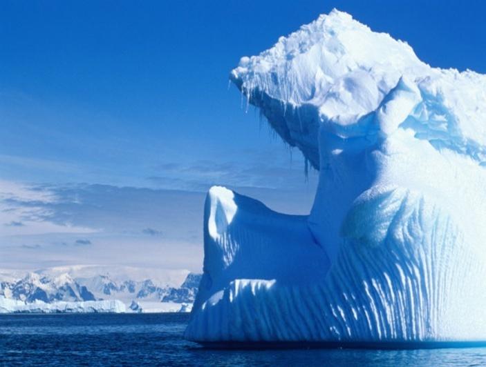 http://www.sat-elita.info/wp-content/uploads/2011/04/antarkticheskie-ledniki-2.jpg