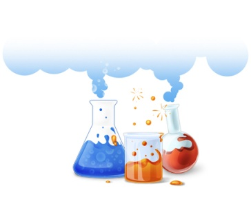 vector-flask-illustration-20802.jpg