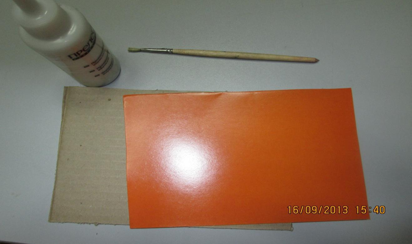 C:\Documents and Settings\Admin\Мои документы\Мои рисунки\2013-09-22, Изображение\Изображение 351.jpg