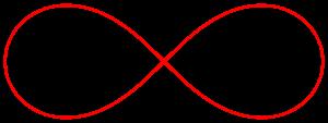 http://upload.wikimedia.org/wikipedia/commons/thumb/e/ef/Lemniscate_of_Bernoulli.svg/300px-Lemniscate_of_Bernoulli.svg.png