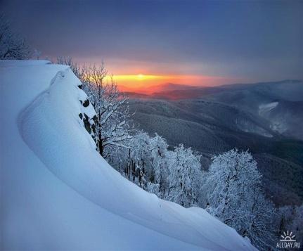 C:\Users\user\Desktop\красивые-картинки-зима-Природа-закат-781547.jpeg