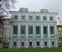 http://lk.vrnlib.ru/images/pages/posts/2010061510494481.jpg