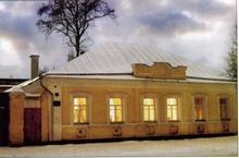 http://lk.vrnlib.ru/images/pages/posts/2010061510442931.jpg