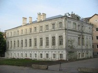 http://lk.vrnlib.ru/images/pages/posts/2010061510490941.jpg