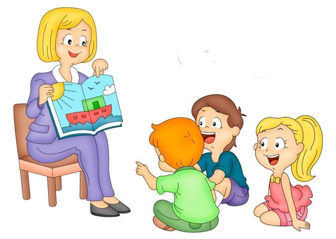 Детский сад Орлёнок Касли - Публичные отчеты