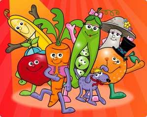 Стихи на тему: здоровье и здоровый образ жизни для детей и школьников