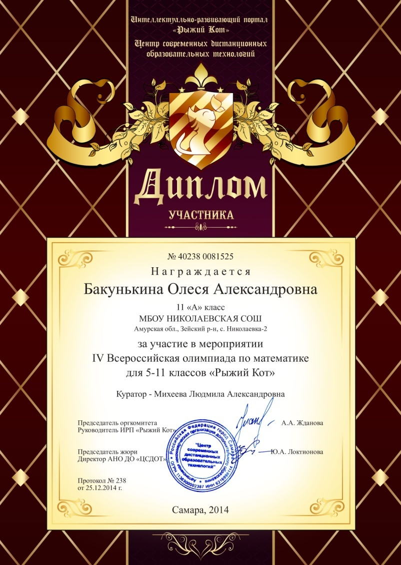 C:\Documents and Settings\Admin\Рабочий стол\моё\4238-81525.jpg