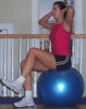 seatedballbalance.jpg