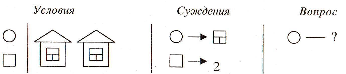 C:\Users\user\Desktop\2014-01-22\Scan11.jpg
