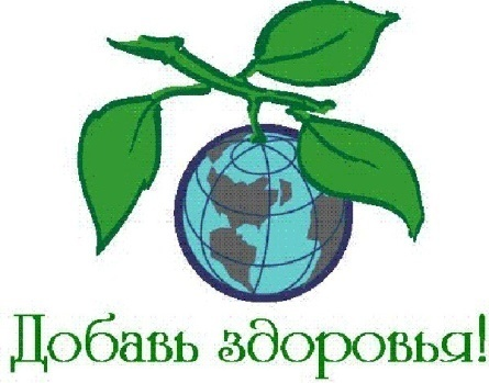http://ufa.ru/i_boardfoto/eem6a885.jpg