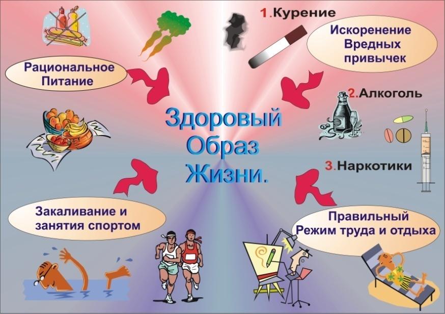 http://www.sc21-lipetsk.ru/content/images/newsi1/tn/plakat_ZoG.jpg
