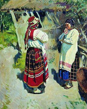 https://upload.wikimedia.org/wikipedia/commons/thumb/a/ab/Women_of_Tula_-_Sergei_Arsenevich_Vinogradov.jpg/300px-Women_of_Tula_-_Sergei_Arsenevich_Vinogradov.jpg