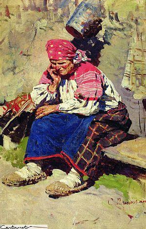 https://upload.wikimedia.org/wikipedia/commons/thumb/b/ba/Woman_%281890%29_-_Sergei_Arsenevich_Vinogradov.jpg/300px-Woman_%281890%29_-_Sergei_Arsenevich_Vinogradov.jpg