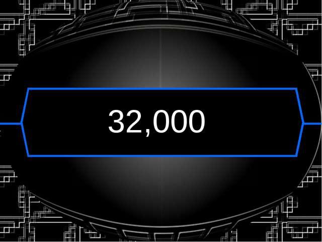 32,000