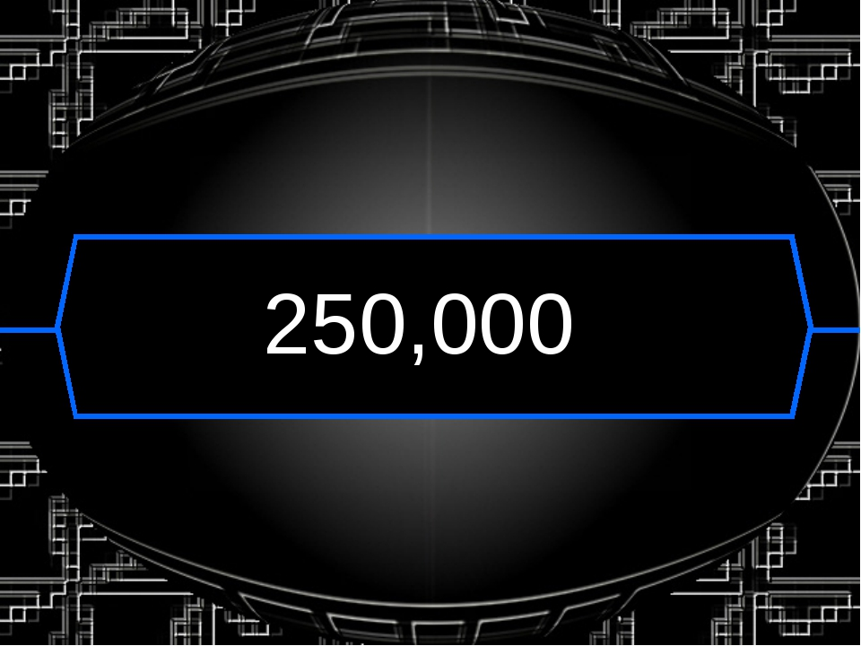 250,000