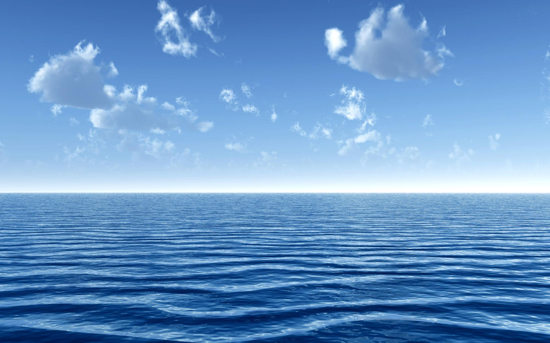 http://www.hdwallpaperspulse.com/wp-content/uploads/2013/03/oceano-ocean-jpg-245445.jpg
