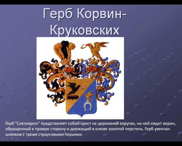 C:\Users\Grigoriy\Desktop\конкурс\приложения\Новая папка\2-й.png
