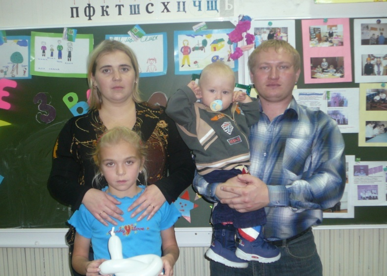 C:\Documents and Settings\Магнат\Рабочий стол\участие родителей фото\P1090408.JPG