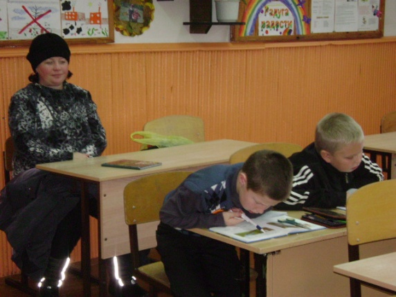 D:\Акимова\школа фото\школа 2012-2013 уч год (презентация)\участие родителей\DSC01914.JPG