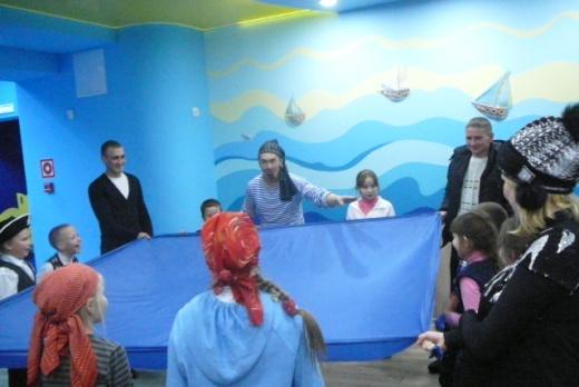 D:\Акимова\школа фото\школа 2012-2013 уч год (презентация)\участие родителей\P1140547.JPG