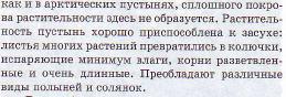 hello_html_409616ed.png