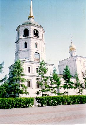 http://elveshki.ucoz.ru/565/spas1.jpg