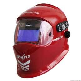 POWERSHIELD II 9-13 Автоматическая сварочная маска