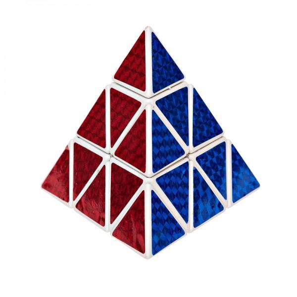 G:\геометрия открытый\36.jpg
