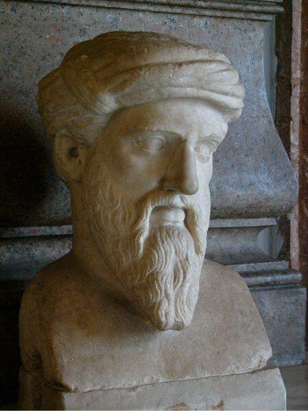 http://upload.wikimedia.org/wikipedia/commons/3/3d/Kapitolinischer_Pythagoras.jpg